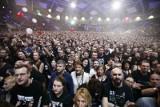 Koncert Depeche Mode w Łodzi! Zobacz zdjęcia z koncertu w Atlas Arenie [galeria zdjęć]