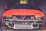 Uważajcie na tego mechanika! Zabiera auta do naprawy i już ich nie oddaje
