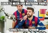 Liverpool - Barcelona 4:0 MEMY. Bramki, gole YouTube. Zobaczcie, jak Internauci komentują mecz [MEMY Liverpool - Barcelona]