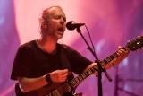 Open'er Festival 2017. Pierwszy dzień festiwalu: Radiohead, Michael Kiwanuka, James Blake, Solange, Royal Blood  [zdjęcia, wideo]