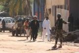 Mali: Co najmniej 21 ofiar zamachy terrorystycznego na hotel w Bamako