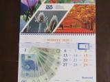 Od 1 marca obowiązuje waloryzacja rent i emerytur i innych świadczeń wypłacanych przez ZUS