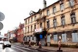 Ulica Armii Krajowej w Sulechowie będzie jak nowa [ZDJĘCIA]
