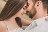 Walentynki, miłość, wszędzie razem, ale... pieniądze to już nie zawsze wspólna sprawa [BADANIE]