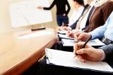 Jak się uczyć angielskiego biznesowego – 5 najważniejszych porad