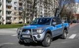 W południe w całej Polsce zawyją syreny policyjne. To hołd dla zastrzelonego policjanta z Raciborza