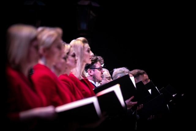 Opera i Filharmonia Podlaska poszukuje artystów do chóru i orkiestry. Przesłuchania do obu zespołów planowane są na październik.