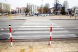 Sygnalizacja na skrzyżowaniu Kaczorowskiego i Cieszyńskiej. Miasto ogłasza czwarty przetarg