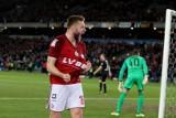 Jakub Błaszczykowski: Dla Wisły Kraków odrzuciłem ofertę z Bundesligi