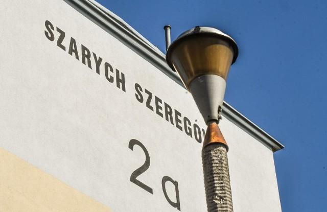 Wojewódzki Sąd Administracyjny w Bydgoszczy oddalił dwie z czterech skarg, jakie spółdzielnie mieszkaniowe złożyły na Gminę Bydgoszcz w związku z oświetleniem Enei.