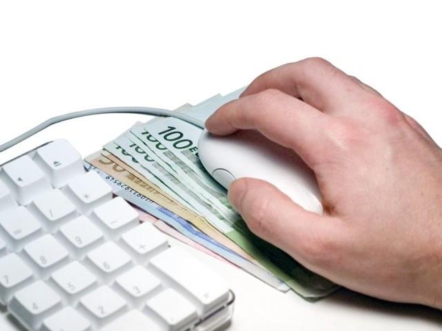 Wyższe zarobki zachęcą do zakupów