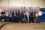 Kozienice. Kadra techniczna Enei Wytwarzanie na konferencji w Kazimierzu Dolnym
