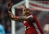 Bayern Monachium - Real Madryt 1:2 - bramki, wynik, gole, skrót meczu na YOUTUBE (12.04.2017)