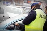 """Nowy pomysł Ministerstwa Sprawiedliwości. """"Blokady alkoholowe"""" dla pijanych kierowców"""