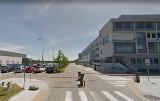 Pielęgniarka z Wrocławia: Musimy płacić za szpitalny parking
