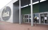 Alma Market pod lupą prokuratury