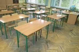 Reforma edukacji coraz bliżej. Trwają przygotowania