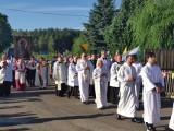 Felieton ks. Daniela Wachowiaka: Kościół musi przejść drogę samooczyszczenia