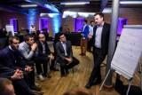 IV Kongres Next Generation: Przedstawiciele firm rodzinnych poznają sekrety udanej sukcesji
