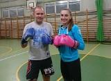 Mistrzostwa świata w kickboxingu: Iwona Nieroda w Sarajewie będzie bronić tytułu