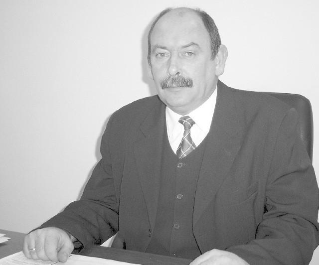 Sławomir Piernikowski