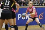 Honorata Czekala i Dominika Więckowska z Korony Handball Kielce w kadrze młodzieżowej na zgrupowanie w Szczyrku i turniej w Rumunii