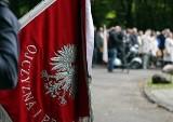 75. rocznica polskiego Szczecina. Czeka nas wyjątkowa wystawa