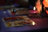HOROSKOP dzienny na NIEDZIELĘ, 20.06.2021. Horoskop na dziś: byk, baran, rak. Sprawdź, co dziś podpowiadają Ci gwiazdy? 20 czerwca