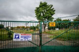 Decyzja Generalnej Konserwator Zabytków ws. terenów po klubie Gedania nie przesądza o unieważnieniu pozwolenia na budowę dla dewelopera
