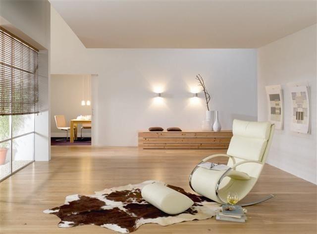 Pokój w stylu naturalnymNaturalny styl w  urządzaniu wnętrz ma wiele zalet. Najważniejsza to fakt, że dzielnie znosi upływ czasu, dzięki swojej prostocie i lekkości.