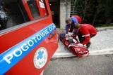 Ratownicy GOPR odchodzą z pracy. Jurajska grupa jeszcze w komplecie, ale jak długo?