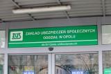 Opolski ZUS przeprowadził kontrole. 383 osoby na 670 nie stosowało się do wskazań lekarskich w czasie choroby w pierwszym kwartale 2019 r.