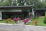 Katowice szukają zarządcy dla kempingu w Dolinie Trzech Stawów. To Camping 215. Są tu basen, sauna, korty tenisowe i restauracja
