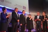 Przyznano nagrody Lider Ekonomii Społecznej. Poznaj laureatów (ZDJĘCIA)