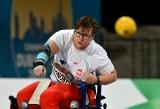 Igrzyska Paraolimpijskie. Lucyna Kornobys – wszechstronna lekkoatletka, która w Tokio mierzy w złoto (SYLWETKA)