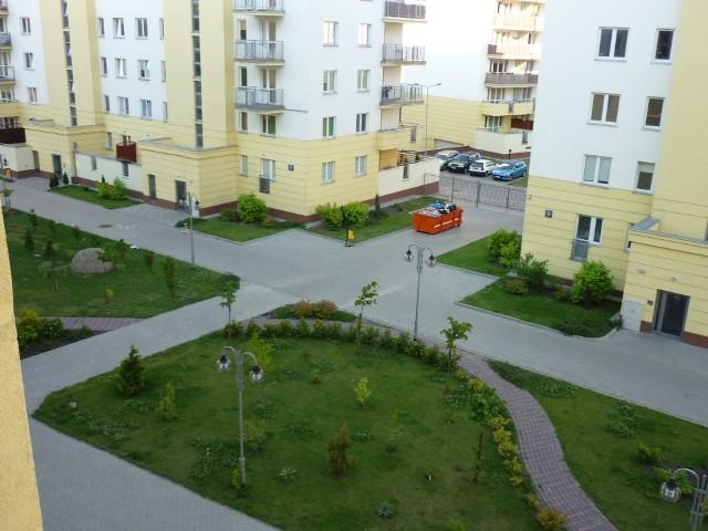 Mieszkania do wynajęciaRynek najmu w Polsce odstaje od Europy