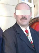 Wolsztyn: W Domu Dziecka trwa kontrola, szukają już nowego dyrektora