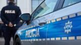 Seria groźnych wypadków na dolnośląskich drogach, 5 osób zostało rannych (18 lutego 2021 r.)