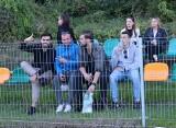 Byliście na meczu Postępu Łaziska z KS Jastrząb w A klasie? Szukajcie się na zdjęciach