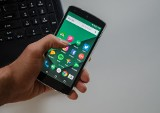 Google ostrzega. Masz te aplikacje w swoim telefonie? Zobacz i koniecznie je odinstaluj