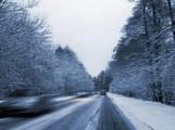 Wasilków, Supraśl, Łapy i Choroszcz rozstrzygnęły przetargi na zimowe utrzymanie dróg