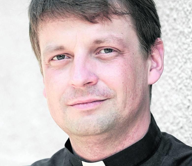 Abp Stanisław Gądecki odwołał redaktora naczelnego...