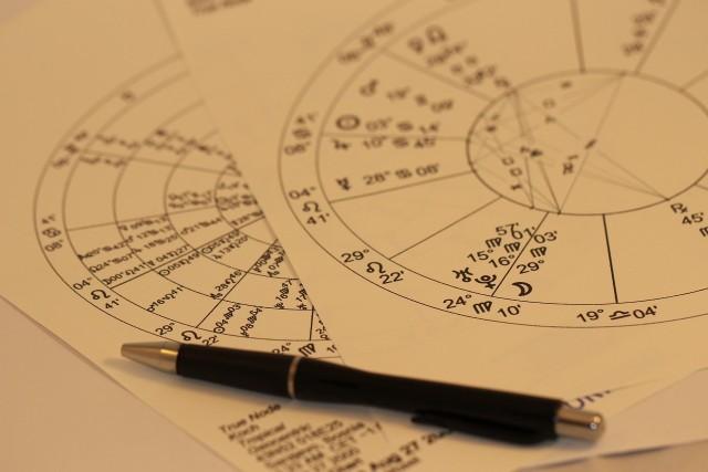Horoskop na dziś: co wróżą gwiazdy 12. 9. 2018?