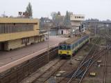 Zamiast pociągów będą jeździły autobusy. Od połowy lipca wielki remont torów między Koluszkami i Tomaszowem