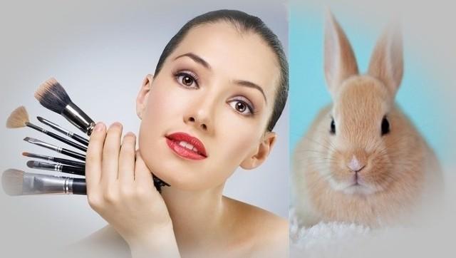 Koniec z testowaniem kosmetyków na zwierzętach w Chinach? Międzynarodowa organizacja walcząca o prawa zwierząt (CFI) twierdzi, że ostatnie decyzje chińskich władz zmierzają do tego, by całkowicie zabronić okrucieństwa wobec zwierząt podczas testowania produktów kosmetycznych.