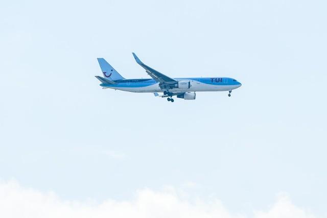 Jest nowy wakacyjny kierunek z Łodzi. Łódzkie lotnisko poinformowało o nowym czarterze.Dokąd polecą samoloty z Łodzi? Czytaj na kolejnym slajdzie!