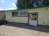 Przedszkole i żłobek w Kielanówce kosztem sklepu? Części mieszkańców się to nie podoba. Gmina Boguchwała: to jedyna możliwa lokalizacja
