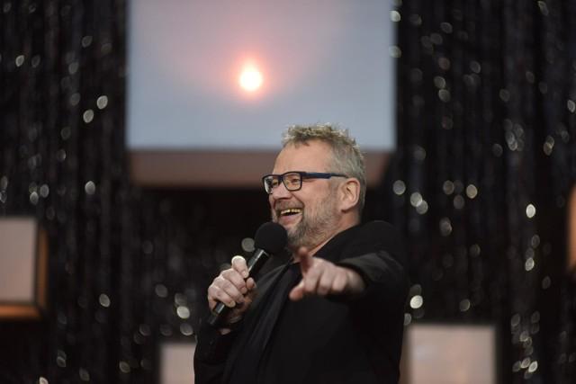 Piotr Bałtroczyk będzie jedną z gwiazd niedzilenego festynu w Tokarni