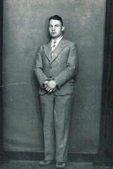 Sonderkommando Herberta Lange. Pionierzy masowej zagłady