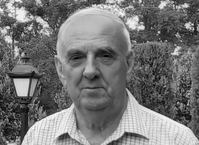 Nie żyje Eugeniusz Hanusek, wieloletni prezes Opolskiego Związku Szachowego, niestrudzony propagator szachów, założyciel sekcji szachowej Społem PSS, Eugeniusz Hanusek.